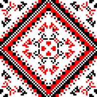 Текстовый украинский орнамент: Гроші