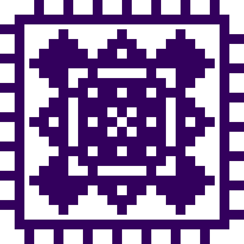 Текстовий слов'янський орнамент: 1987