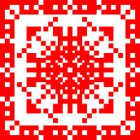 Текстовый украинский орнамент: Єдність духа і тіла