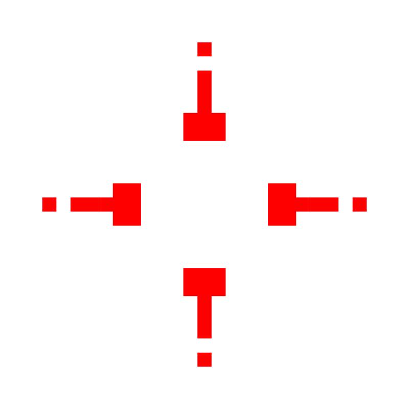 Текстовий слов'янський орнамент: Дуже красивий орнамент