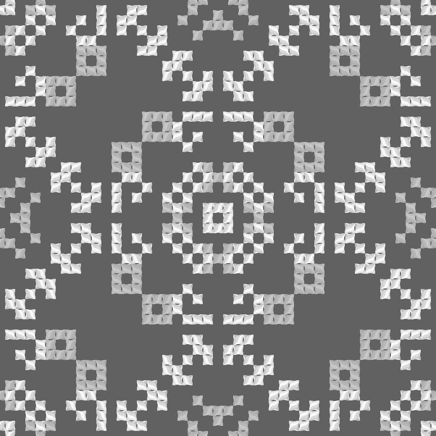 Текстовий слов'янський орнамент: Охорона