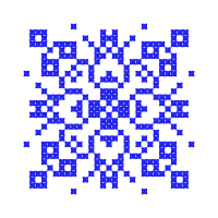 Текстовый украинский орнамент: Гармонію
