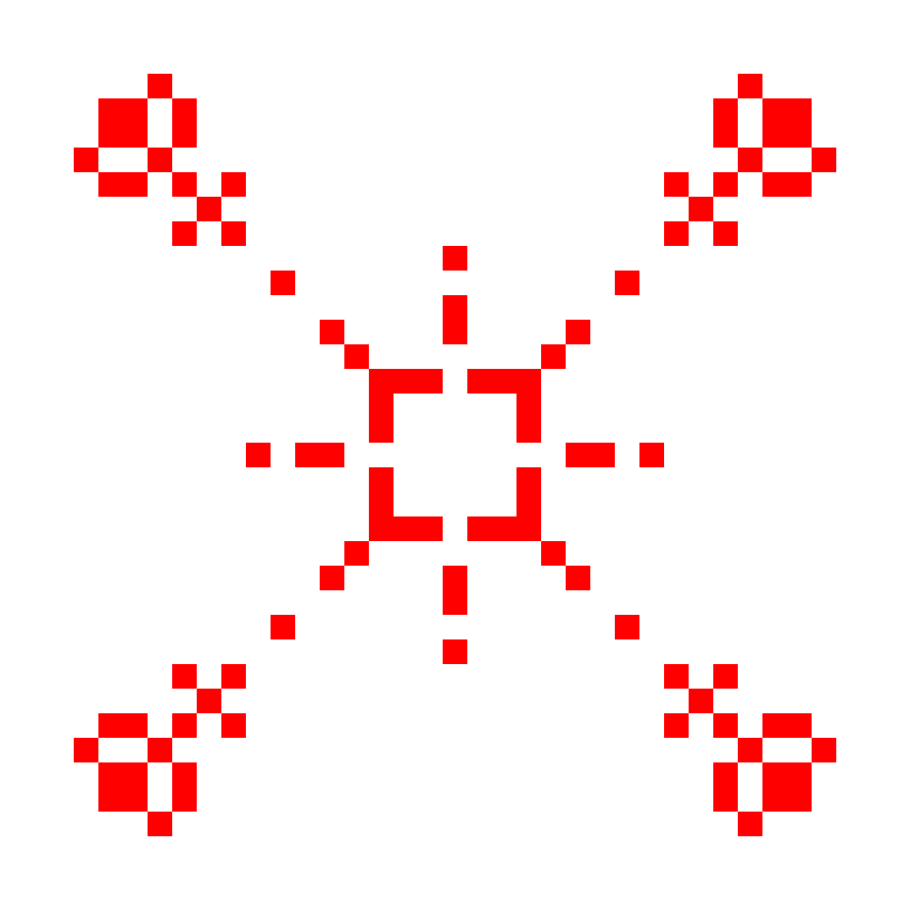Текстовий слов'янський орнамент: Літій