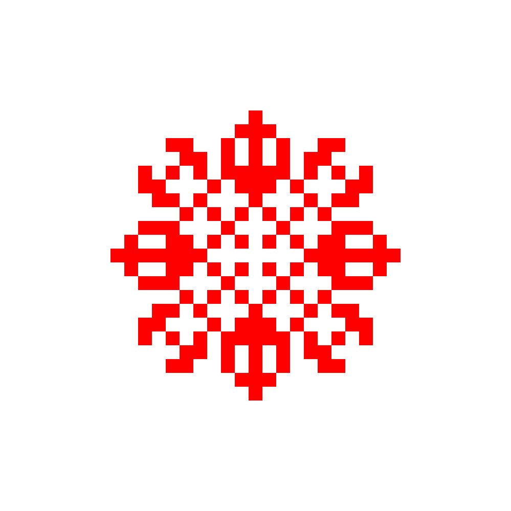 Текстовий слов'янський орнамент: Титан