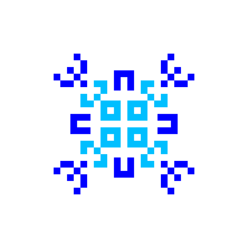 Текстовий слов'янський орнамент: Осип