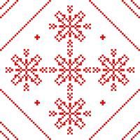 Текстовый украинский орнамент: успіх