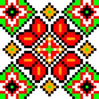 Текстовый украинский орнамент: Миколаїв
