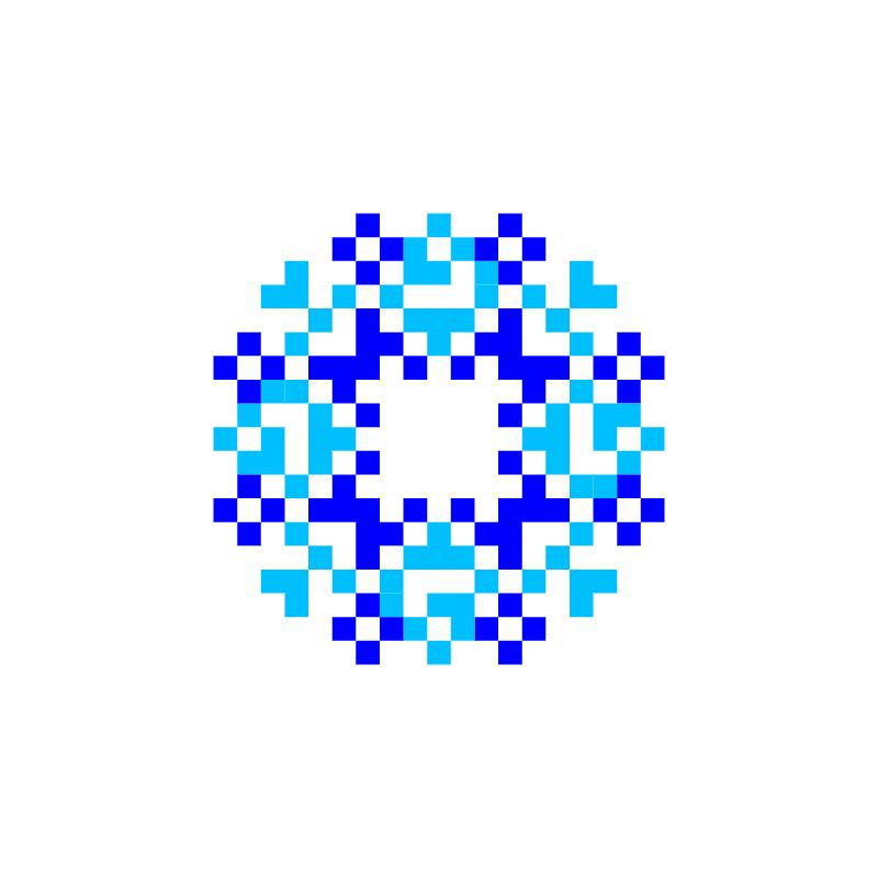 Текстовий слов'янський орнамент: Марко