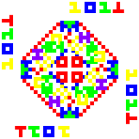 Текстовый украинский орнамент: Семінар 2021