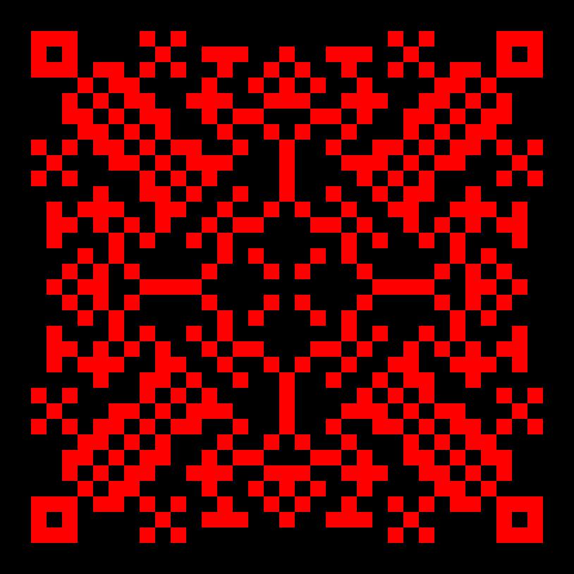 Текстовий слов'янський орнамент: JOOOOOOOOOOOOOOOOOOOOOOOJO